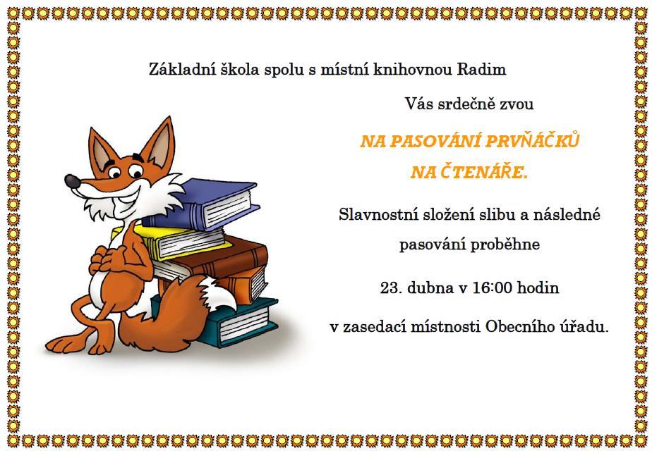 OBRÁZEK : pasovani_2013.jpg