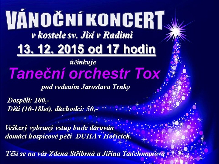 OBRÁZEK : vanocni_koncert_2015.jpg